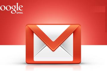 Faça o download do Gmail para Motorola. O melhor email