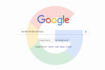 Você sabe quanto o Google ganha com o Android?