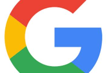 Erro ao tentar conectar-se aos servidores do Google