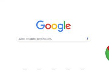 Como otimizar o Google Chrome