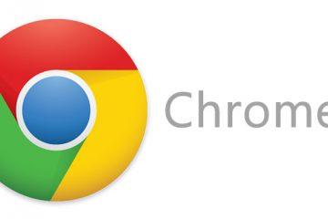 Instale e faça o download do Google Chrome para celular e PC