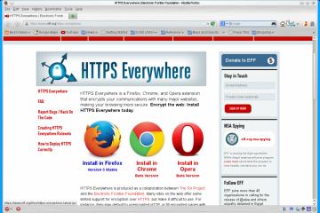 As melhores extensões de segurança para o Google Chrome