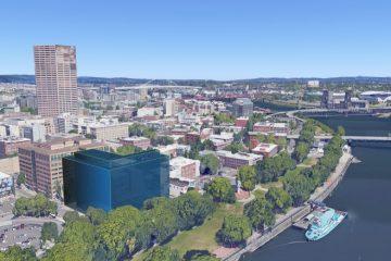 Como usar o Google Earth Pro Free [Truques e segredos]