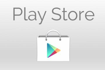 Baixe facilmente a Play Store versão 6.2 e 6.2.13 APK