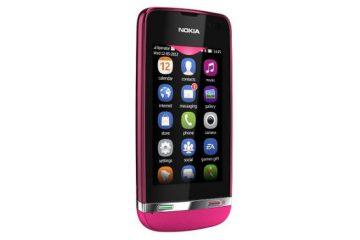 Como baixar a Play Store para Nokia Asha 311?