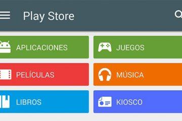 Como ativar o Google Play Store fácil, rápido e para sempre? Guia passo a passo