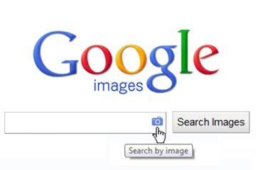 Como saber se uma imagem ou foto é copiada?