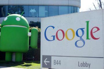 "Como remover o malware ""Googles Androids"" e outros vírus?"