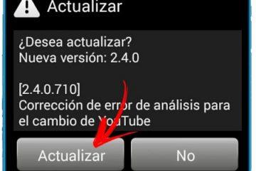 Como atualizar o TubeMate gratuitamente para a versão mais recente? Guia passo a passo