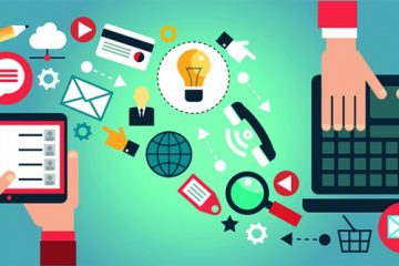 Publicidade nas redes sociais O que é, para que serve e como pode ajudá-lo em seus negócios digitais?