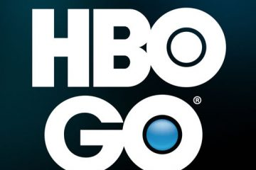 Como cancelar uma conta HBO sem morrer na tentativa