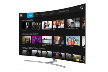 Como instalar a HBO na Smart TV facilmente