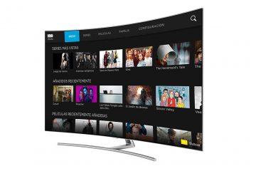As melhores dicas para comprar uma TV 2019