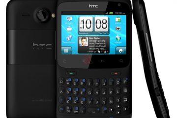 Baixe WhatsApp grátis para HTC Chacha