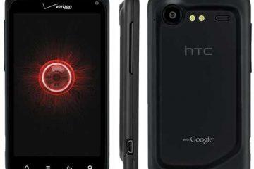 Baixe WhatsApp grátis para HTC Droid Incredible 2