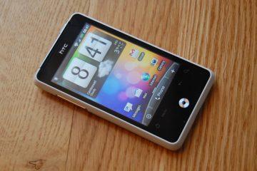 Baixe WhatsApp grátis para HTC Gratia, HD Mini, HD7 S, HERO, Incrível