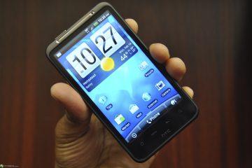 Baixe WhatsApp grátis para HTC Inspire 4G