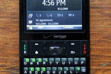Baixe WhatsApp grátis para HTC Ozone, P3470, P6500, PURE, RHYME