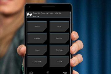 Como atualizar a ROM do meu celular Android? Guia passo a passo