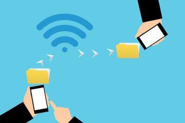 Quais são os melhores aplicativos para invadir redes WiFi vulneráveis no Android? Lista 2019