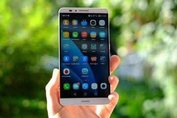 Como fazer root Huawei G8 e GX8? Passo a passo
