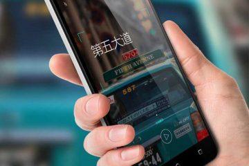 Como fazer root Huawei Honor Pro, Honor 4X, Honor 2 U9508 [passo a passo]