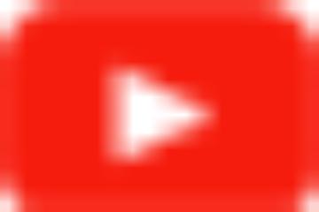 Como atualizar o YouTube gratuitamente para a versão mais recente? Guia passo a passo