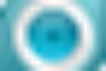 Como atualizar o antivírus NOD32 gratuitamente para a versão mais recente? Guia passo a passo
