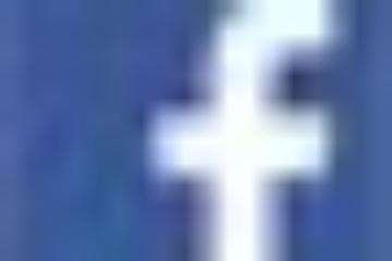 Como atualizar o Facebook para a versão gratuita mais recente? Guia passo a passo
