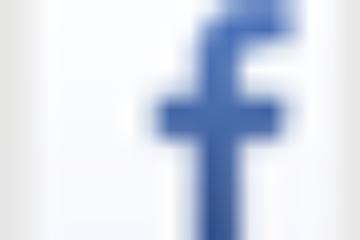 Como atualizar o Facebook Lite de forma rápida e fácil? Guia passo a passo