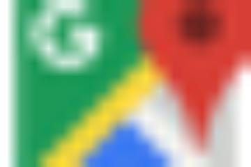 Como atualizar o Google Maps para a versão gratuita mais recente? Guia passo a passo