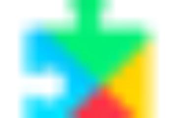 Como atualizar o Google Play Services de maneira fácil e rápida? Guia passo a passo