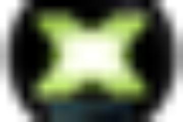 Como atualizar o DirectX gratuitamente para a versão mais recente? Guia passo a passo