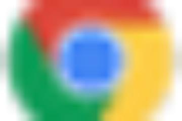 Como atualizar o navegador Microsoft Internet Explorer para a versão mais recente? Guia passo a passo
