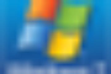 Como atualizar o Windows 7 gratuitamente para a versão mais recente? Guia passo a passo