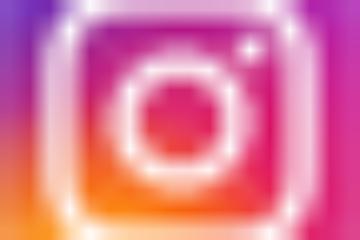 Como atualizar o Instagram gratuitamente para a versão mais recente? Guia passo a passo