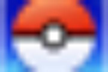 Como atualizar o Pokémon Go para a versão mais recente? Guia passo a passo
