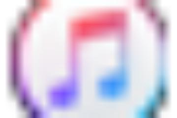 Como atualizar o iTunes para a versão gratuita mais recente? Guia passo a passo