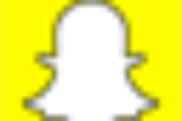 Como fazer login no Snapchat em espanhol com facilidade e rapidez? Guia passo a passo