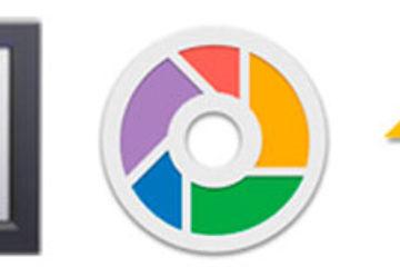 Como recuperar todas as fotos excluídas do celular Android? Guia passo a passo