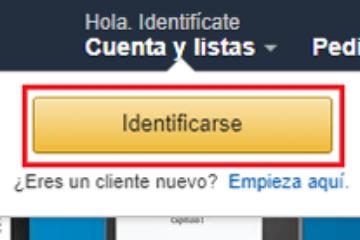 Como excluir uma conta da Amazon e cancelar a assinatura do Prime? Guia passo a passo