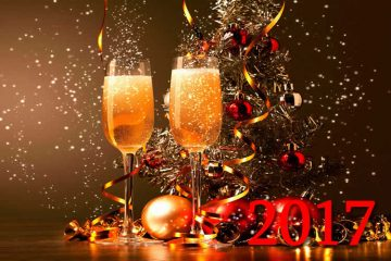 Imagens de Natal 2017 para compartilhar no WhatsApp