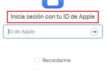 Como excluir uma conta Apple ID de maneira fácil e rápida para sempre? Guia passo a passo