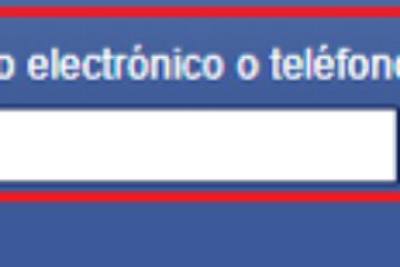 Como fazer login no Facebook gratuitamente em espanhol com facilidade e rapidez? Guia passo a passo