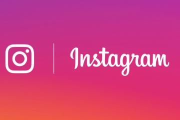 Truque: Como colocar o Hastag no Instagram e que eles não são vistos