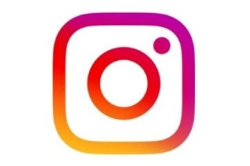 É assim que você muda o idioma do Instagram