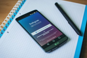 O Instagram funciona sem a Internet?