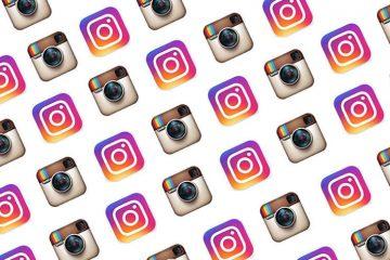 Como instalar o Instagram no celular