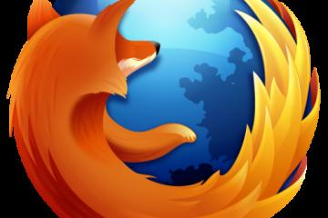Como instalar o navegador Mozilla Firefox no meu PC?