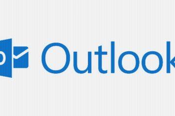 Como instalar o Outlook no seu PC facilmente